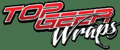 TopGeer-Logo-Footer